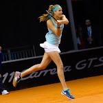 Antonia Lottner - Porsche Tennis Grand Prix -DSC_1771.jpg
