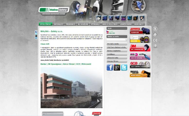 petr_bima_web_webdesign_00343