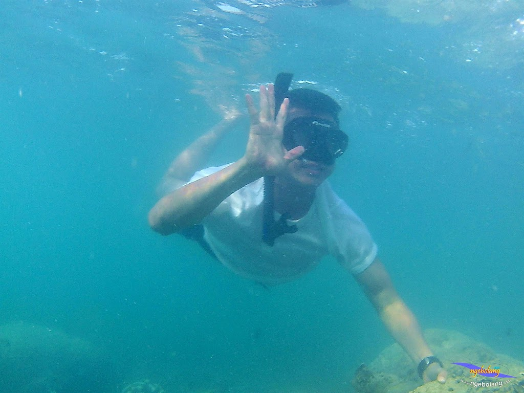 family trip pulau pari 090716 GoPro 25