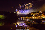 Bridge Fireworks.098