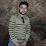 Kumar Vikash's profile photo