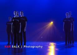 Han Balk Voorster Dansdag 2016-4219.jpg