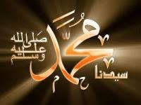 Benarkah Nabi Muhammad Rosulullah marah jika agama Allah di hina?