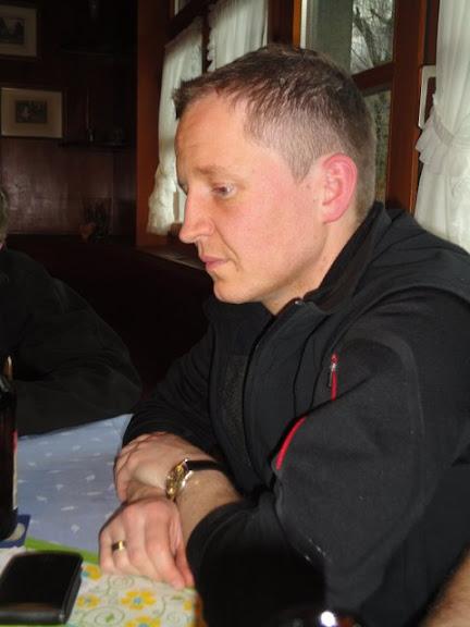 Au Rugger Wallis März 2011