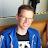 Marko Bolt avatar image