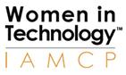 WIT IAMCP Logo