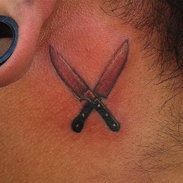 mortal_ouvido_tatuagem