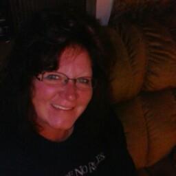 Janet Chestnut