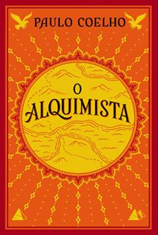 O Alquimista pdf epub mobi download