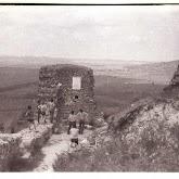 n027-020-1968-tabor-szigliget.jpg