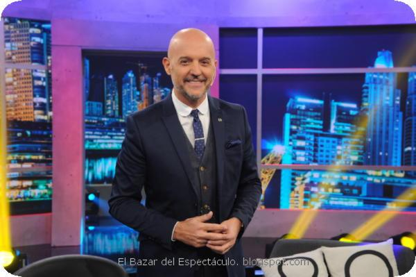 Guille Lopez 7.jpeg
