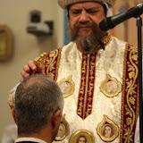 Ordination of Deacon Cyril Gorgy - IMG_4185.JPG