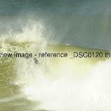 _DSC0120.thumb.jpg