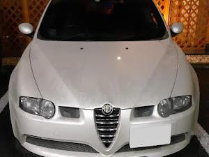 147  GTAセレスピード2005年式のカスタム事例画像 Kei147GTAさんの2020年05月22日21:37の投稿