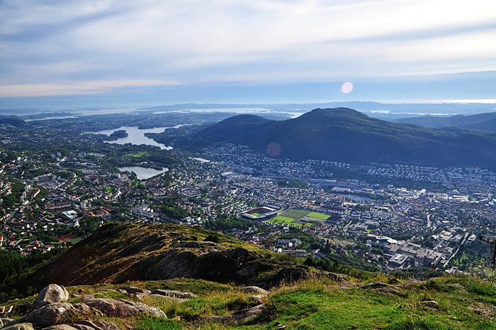 Bergen14.JPG