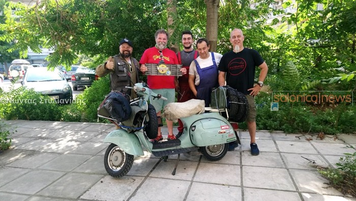 germanos_vespa_20180711)91