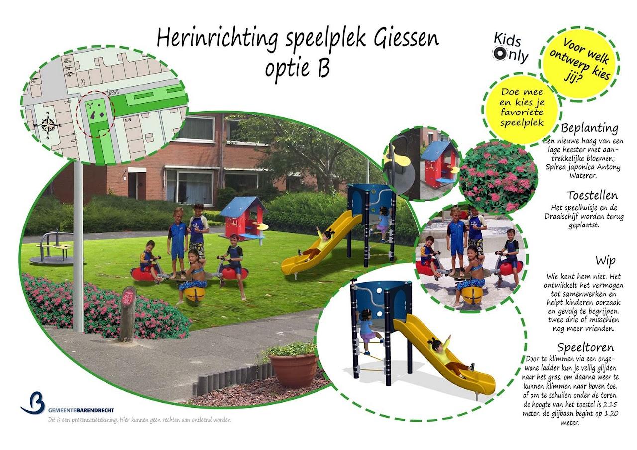 Giessen - optie B.jpg