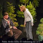 2013.11.21 Leea Klemola - Jessika Kutsikas / esietendus - Polygoni Amfiteater - AS20131121JKEE_081S.jpg