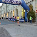 Acqui - corsa podistica Acqui Classic Run (69).JPG