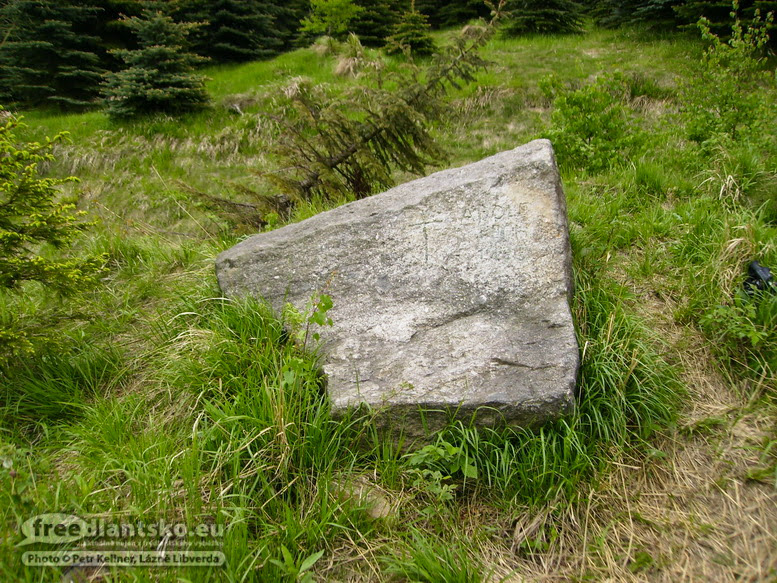 pechuv-kamen