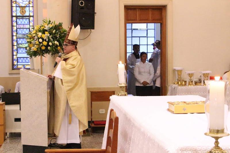 Ordenacao Pe. Joao Batista Correa (16)