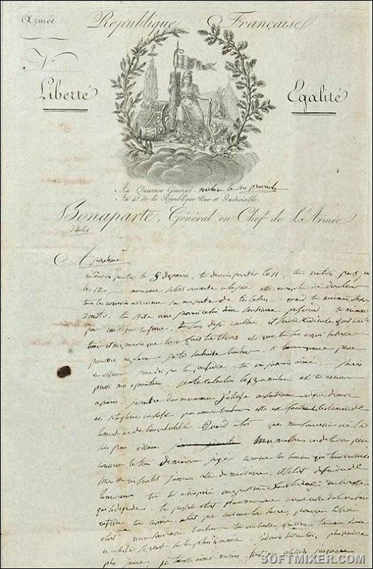 20110208_napoleon