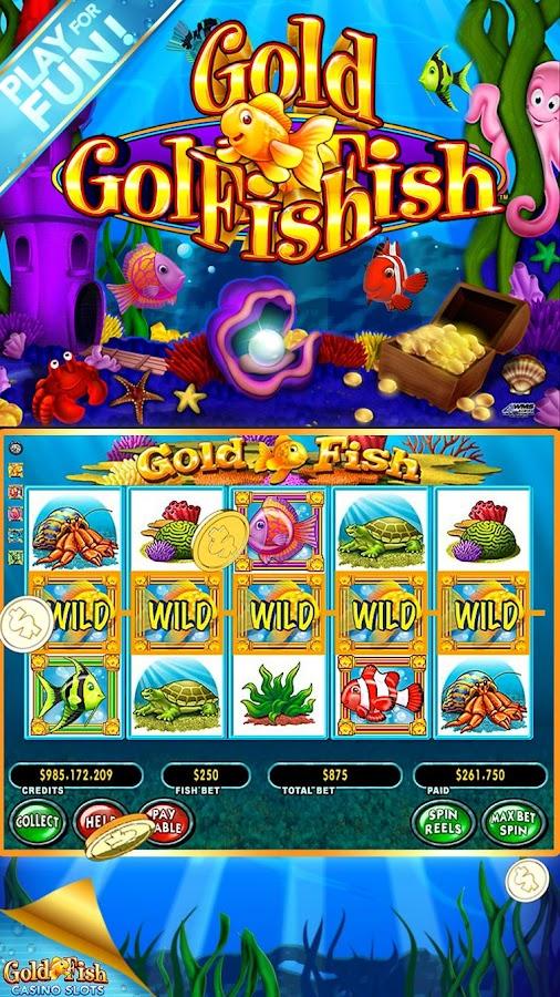 клуб казино игровой