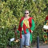 2015 carnaval - Optocht%2BOlland%2B2015%2B219.JPG