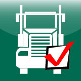 Inspect & Maintain Trucks