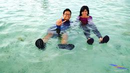 Pulau Harapan pentax 21-22 Maret 2015  22