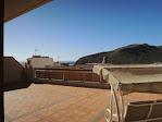 Venta de áticos en San Sebastián de la