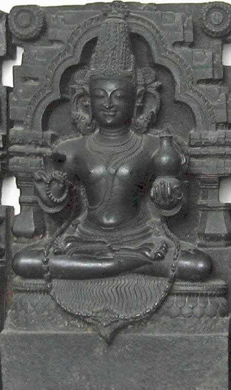 Mangala, Gods And Goddesses 6