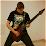 Derek Wagner's profile photo