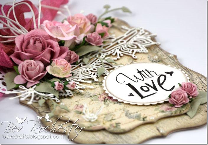 bev-rochester-whimy-digi-fresh-rose-&-lovely-sentiments1