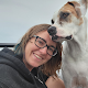 Valerie Farrell's profile photo