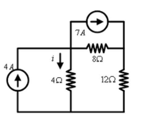 contoh-Soal-Rangkaian-listrik-1