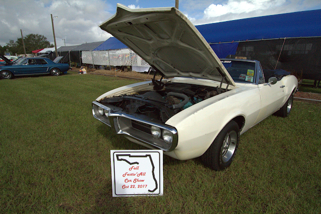 2017 Car Show @ Fall FestivAll - _MGL1360.png