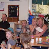 Jeugdkerkenveiling Engelbewaarderskerk - Jeugdkerkenveiling%2B2012%2B192.JPG