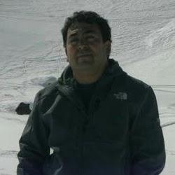 Eladio Castillo