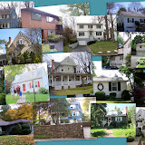SOLD PROPERTIES by Carolyn Schoemer, Cloud 9 Homes, Keller Williams NY Realty, White Plains, NY