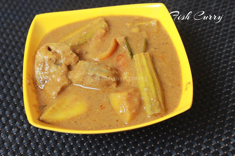 Fish Curry2