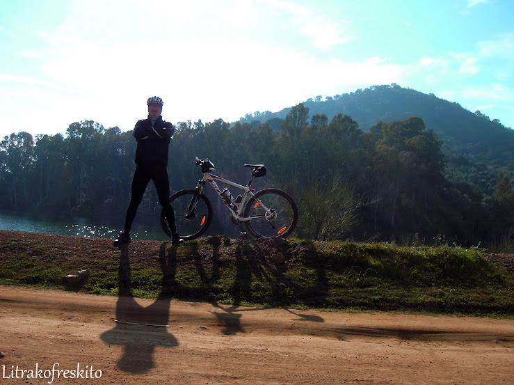 Rutas en bici. - Página 22 Ruta%2BII%2BEl%2BKokillo%2B021