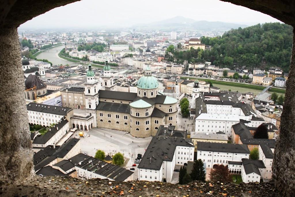 Austria - Salzburg - Vika-4456.jpg
