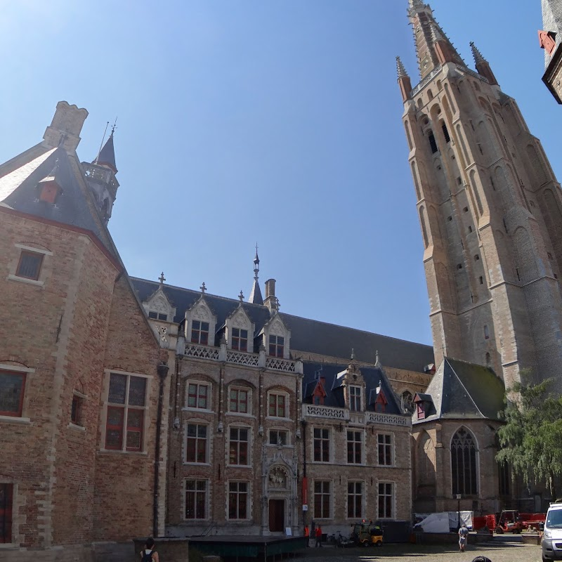 Day_2_Bruges_07.JPG