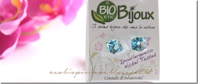 bioetic bijoux_cubo