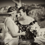 Gay Wedding Gallery - 0342_Mary_Katy-E.jpg