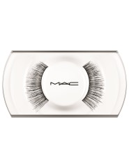 MAC_FutureMac1__4Lash_white_300