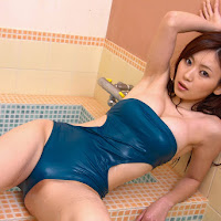 [DGC] No.675 - Haruka Nagase 永瀬はるか (60p) 43.jpg