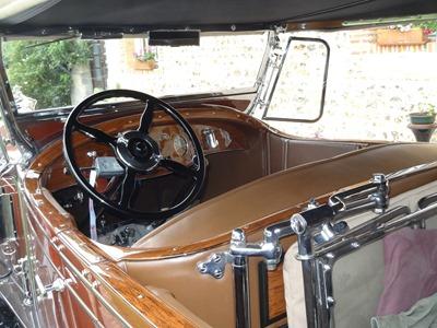 2016.09.25-046 intérieur Packard