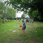 Badmintonkamp 2013 Woensdag 920.JPG
